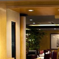 photo of jukeihanten shinkan 1f restaurant