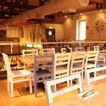 photo of zizzi - chichester restaurant