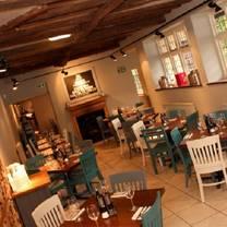 photo of zizzi - henley-on-thames restaurant