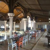 photo of zizzi - cheltenham restaurant