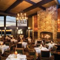 photo of lakeview restaurant restaurant