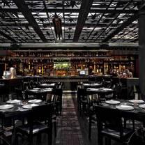 foto de restaurante cantina la no. 20 - polanco