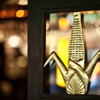 foto de restaurante cantina la no.20 - santa fe