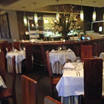 foto von pairings palate + plate restaurant