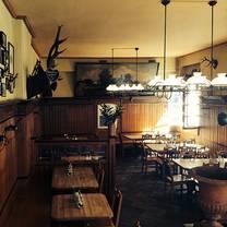 foto von gasthaus weinbauer restaurant