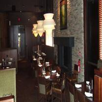 photo of the keg steakhouse + bar - coquitlam restaurant