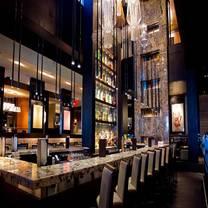 photo of the keg steakhouse + bar - laval restaurant
