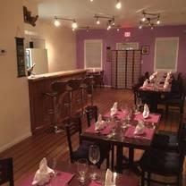 photo of thaiverse restaurant