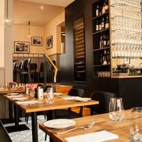 foto von pittarello ristorante restaurant