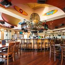photo of hard rock cafe - surfers paradise restaurant