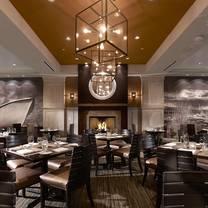 photo of sax restaurant restaurant