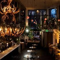 photo of 23hoyt restaurant