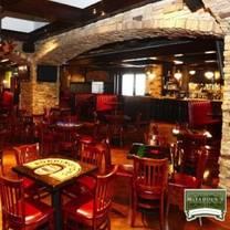 mcfadden's restaurant & saloon las vegasのプロフィール画像