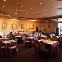 foto de restaurante meaza ethiopian cuisine