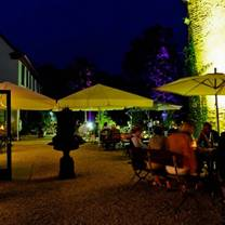 foto von gasthaus eiflers zeiten burg flamersheim restaurant