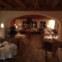 foto von zum tischlerwirt restaurant