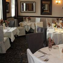 photo of ashmores restaurant restaurant