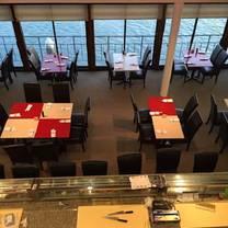 foto von ajuzoun - permanently closed restaurant