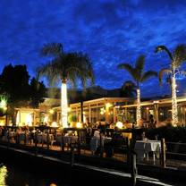 photo of ophelia's on the bay restaurant