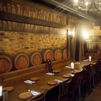 photo of la vina - manchester restaurant