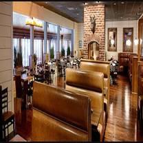photo of pub 42 restaurant