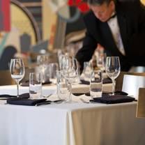foto von nix / martini bar - knickerbocker hotel restaurant