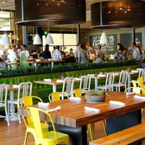 photo of true food kitchen - atlanta restaurant