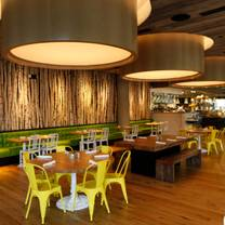 photo of true food kitchen - cherry creek restaurant