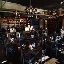 photo of d'vine wine bar & bistro restaurant