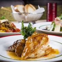 photo of grotto - atlantic city restaurant