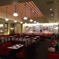 photo of nordstrom grill - the mall at green hills restaurant
