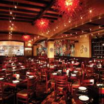 photo of grotto ristorante - lake charles restaurant