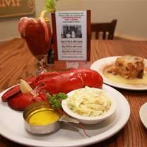 photo of marblehead chowder house restaurant