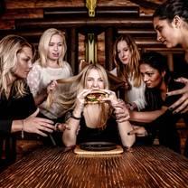 foto von ribhouse texas restaurant