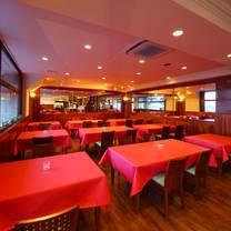 second avenue bistro - ホテルアジール奈良アネックスのプロフィール画像