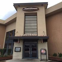 photo of yard house - west nyack restaurant