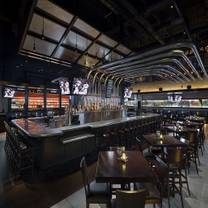 yard house - kansas city, moのプロフィール画像