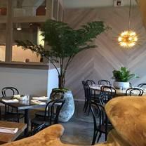 foto von d'jeet restaurant