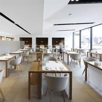 foto von storstad restaurant