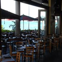 photo of gordon biersch brewery restaurant - honolulu restaurant