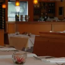 foto von terrapin creek cafe & restaurant restaurant