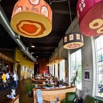 photo of frontier restaurant