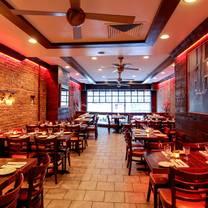 3460 Best Kid Friendly Restaurants In