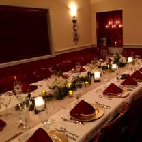 photo of italianissimo ristorante restaurant