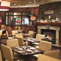 photo of minerva's - rapid city restaurant