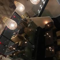 photo of milano restaurant - permanently closed restaurant