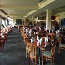photo of roy's - kaanapali restaurant
