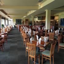 photo of roy's - kaanapali restaurant