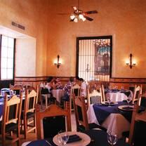 foto de restaurante el convento
