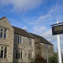 photo of tipputs inn restaurant
